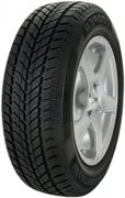 Автошины Cooper Weather-Master Snow 235/60R16