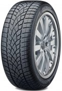 Автошины Dunlop SP Winter Sport 3D 225/60R17
