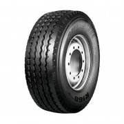 Шины Bridgestone R168 Plus (прицеп)