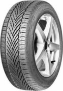 Автошины Gislaved Speed 606 215/65R16