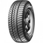 Шины Michelin Energy XT1