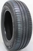 Шины Michelin Energy XM2+