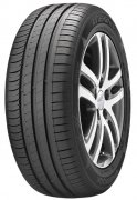 Hankook Kinergy ECO K425