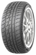 Автошины Matador MP 92 Sibir Snow 195/65R15