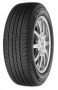 Шины Michelin Energy MXV4 S8