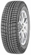Автошины Michelin Latitude X-Ice 235/60R16