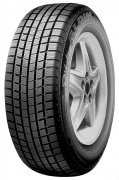 Автошины Michelin Pilot Alpin 235/60R16