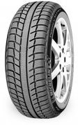 Автошины Michelin Primacy Alpin 235/60R16