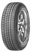 Автошины Nexen (Roadstone) Winguard Snow G 235/60R16