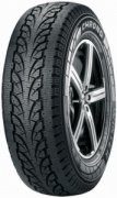 Автошины Pirelli Chrono winter 205/65R16C