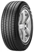 Автошины Pirelli Scorpion Verde All Season 215/65R16