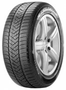 Автошины Pirelli Scorpion Winter 265/65R17