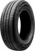 Автошины Sailun Commercio VX1 215/65R16