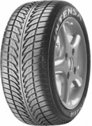 Шины SAVA Intensa 185/55R15