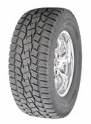 Автошины Toyo Open Country A/T 235/60R16