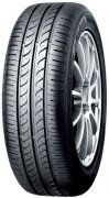 Автошины Yokohama BluEarth AE01 195/65R15