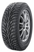 Автошины Yokohama Ice Guard IG35 235/60R16