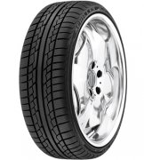 Автошины Achilles Winter 101 195/65R15