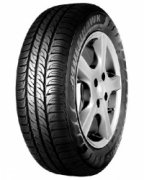 Автошины Firestone MULTIHAWK 185/65R15