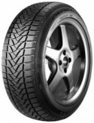 Автошины Firestone Winterhawk 185/65R15