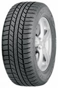 Автошины GoodYear Wrangler HP All Weather 265/65R17