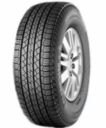 Автошины Michelin Latitude Tour 265/65R17