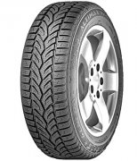 Автошины General Tire Altimax Winter Plus 195/65R15