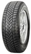 Автошины Maxxis MA-SW Victra Snow SUV 225/65R17