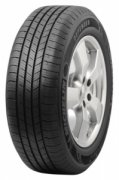 Автошины Michelin Defender 235/60R16