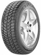 Автошины Kelly Winter ST 195/65R15