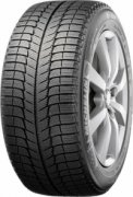 Автошины Michelin X-Ice Xi3 235/60R16