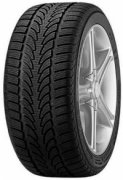 Автошины Minerva Eco Winter 265/65R17