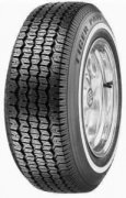 Автошины Uniroyal Tiger Paw Ice & Snow 215/65R16