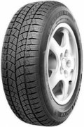 Автошины General Tire Altimax Winter 195/65R15