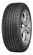 Cordiant Sport 3 195/65R15