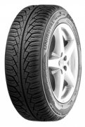 Автошины Uniroyal MS Plus 77 195/65R15