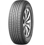 Автошины Nexen (Roadstone) N'Blue HD 185/65R15