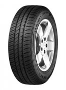 Автошины General Tire Altimax Comfort 195/65R15