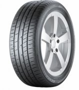 Автошины General Tire Altimax Sport 235/55R17