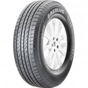 Автошины Aeolus AS02 215/65R16