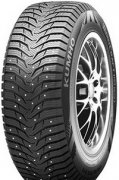 Шины Kumho Wi31 WinterCraft ice 185/65R14