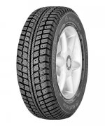 Автошины Matador MP 50 Sibir Ice 175/70R13