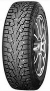 Автошины Yokohama Ice Guard IG55 235/55R17