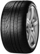 Автошины Pirelli Winter Sotto Zero 2 205/65R17