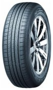 Автошины Nexen (Roadstone) N`Blue ECO 195/65R15