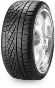 Автошины Pirelli Winter Sotto Zero 225/45R17