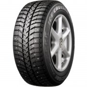 Автошины Bridgestone ICE CRUISER 5000 215/45R17