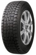 Автошины GoodYear Ultra Grip Ice Navi Zea 215/65R16