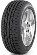 Автошины GoodYear Ultra Grip Performance 235/60R16