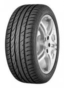Автошины Barum Bravuris 2 195/60R15